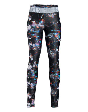 Older Girls Novelty Legging