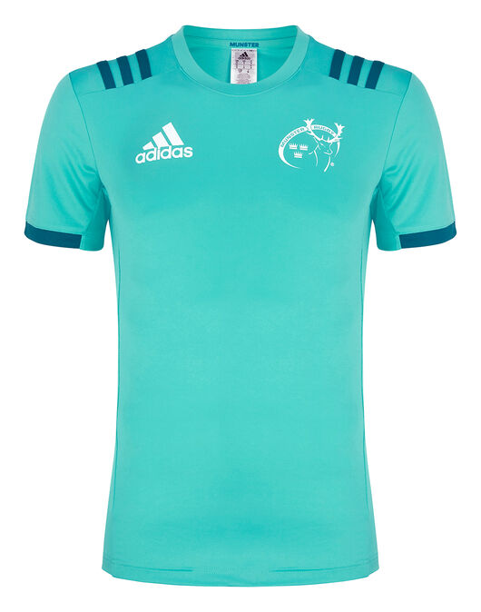 Adult Munster Performance Tee 2018/19