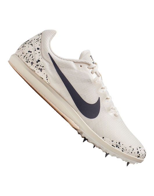 Mens Zoom Rival D 10 Track Spike