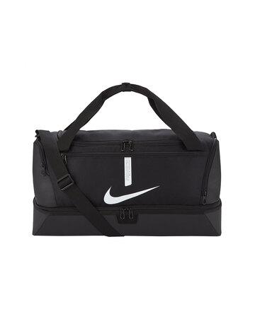 Medium Football Holdall Hardcase Bag
