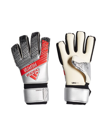 Adult Predator League Goalkeeper Gloves
