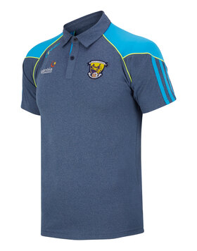 Mens Wexford Dillon Polo