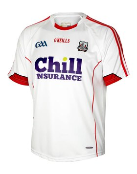 Adult Cork Away Jersey