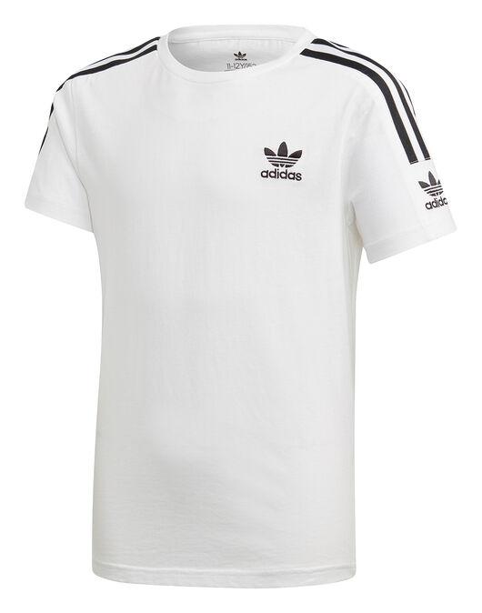 Older Boys New Icon T-Shirt