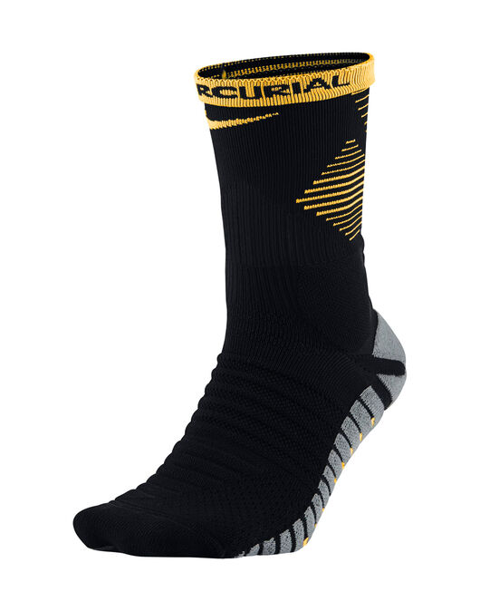 Strike Mercurial Crew Sock