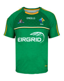 Adult International Rules Jersey 2017