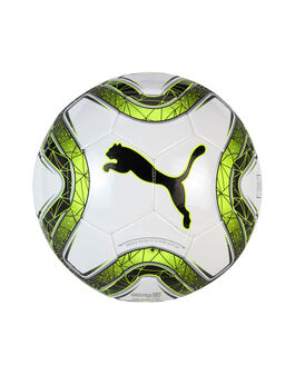 Puma Power Football