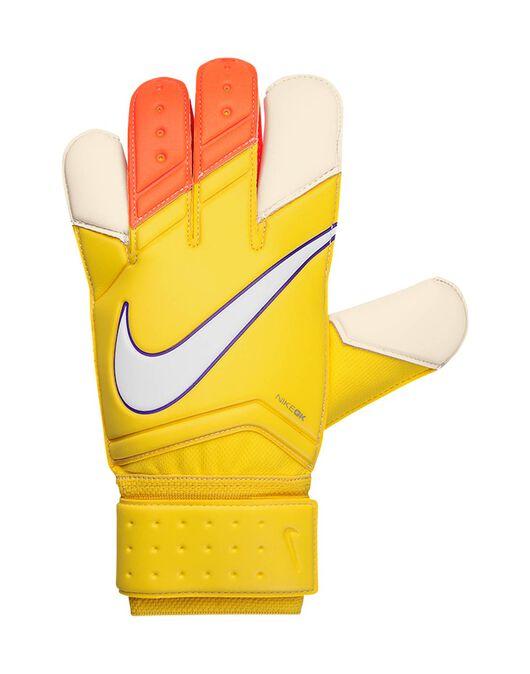 Adult Vapor Grip Goalkeeper Glove