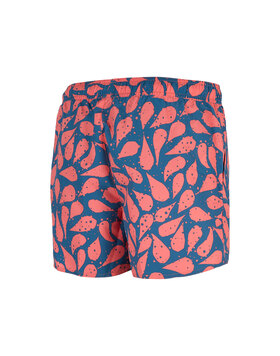 Mens Vintage Watershort