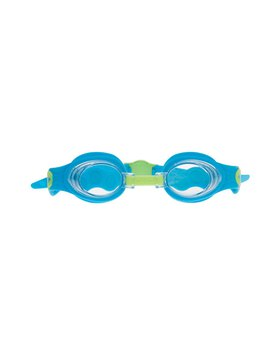Kids Sea Squad Goggle