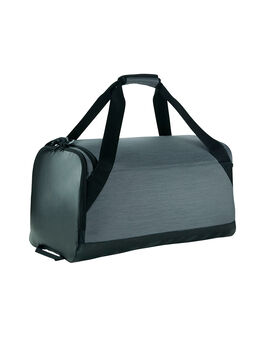 Mens Brasilia Duffel Medium