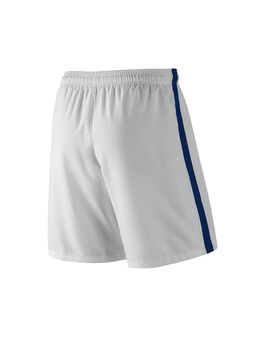 Adult England Home Short