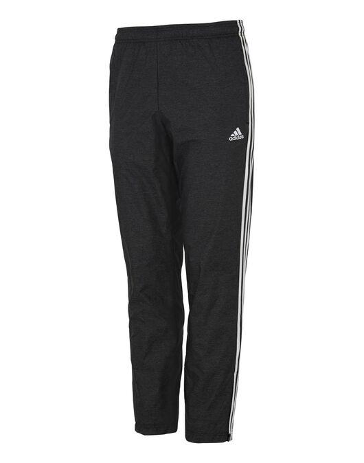 Mens Essential 3 Stripe Pant