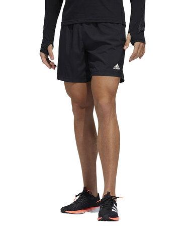 Mens Run It Shorts