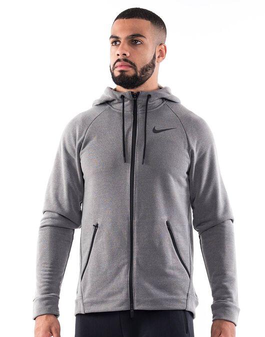 Mens Thermal Max Jacket