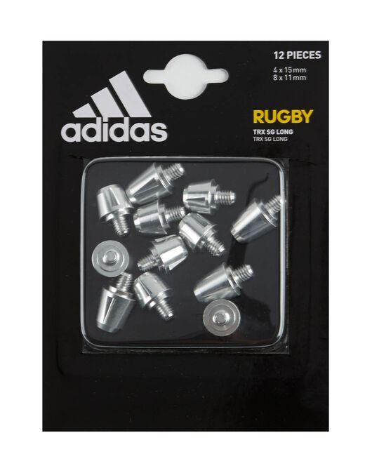 Rugby TRX Long Stud