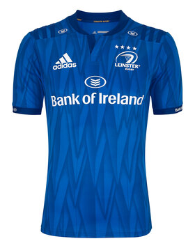 Adult Leinster Home Jersey 2018/19