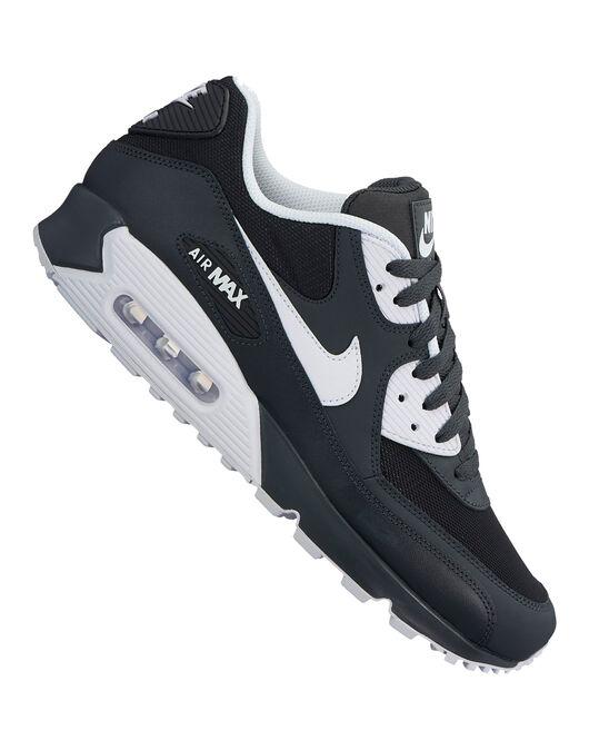 1cd5740dbe32 Nike. Mens Air Max 90 Essential