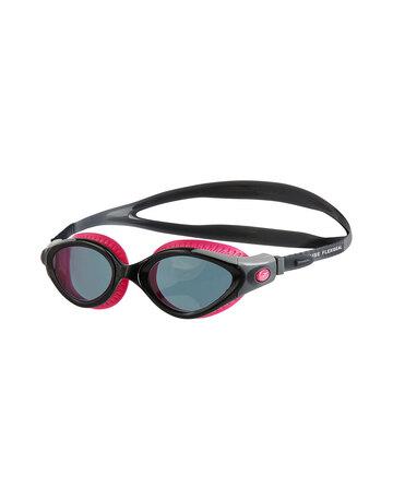 Womens Futura Biofuse Goggles