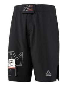 Mens Combat MMA Short