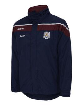 Mens Galway Slaney Rain Jacket