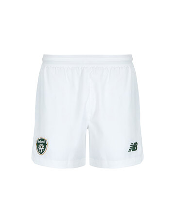Adult Ireland Away Shorts