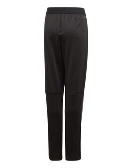 Older Boys Poly Pant