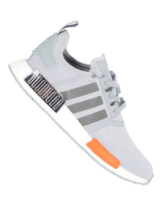 Mens NMD_R1 Space Race