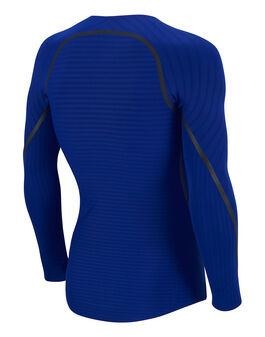 Mens Alphaskin 360 Top