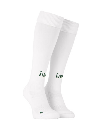 Kids Ireland Away Socks