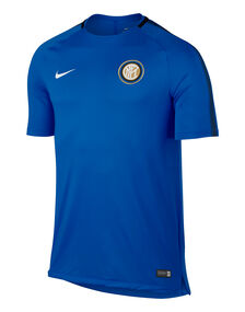 Adult Inter 17/18 Training Pant