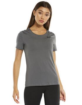 Womens Pro T-shirt