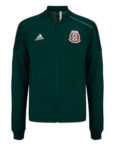 Adult Mexico ZNE Anthem Jacket