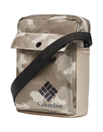 Zipzag Side Bag