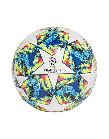 Champions League 19/20 Football