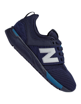 Younger Boys 247 Trainer