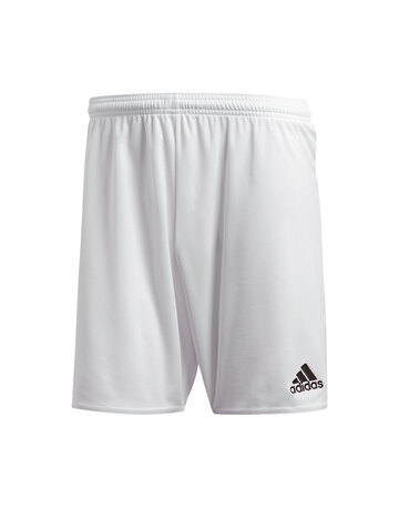 Mens Parma Football Shorts