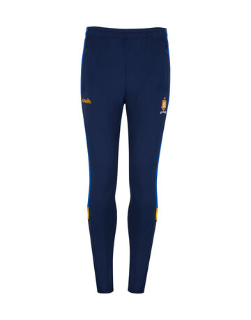 Adult Clare Brushed Skinny Pants