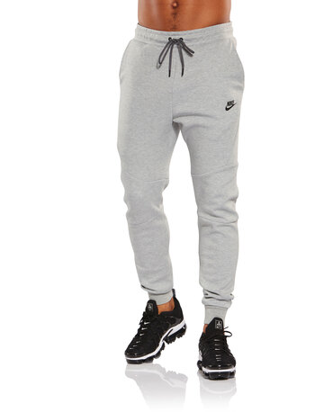 Mens Tech Fleece Jogger