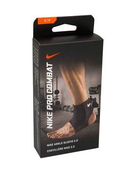 Pro Combat Ankle Sleeve