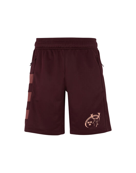 Adult Munster Gym Shorts