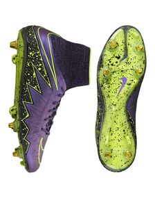 Adult Hypervenom Phantom Soft Ground