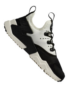 Younger Boys Huarache Drift