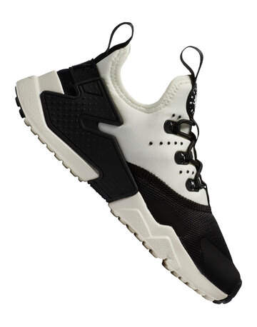 be012afcabe Younger Boys Huarache Drift ...