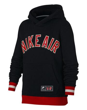 38aaf3a6b Boy's Hoodies | Nike & adidas Hoodies | Life Style Sports