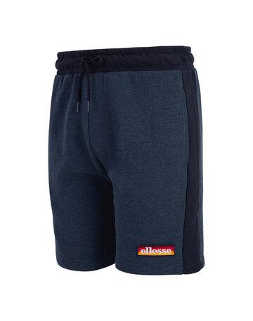 Mens Heritage Fleece Shorts