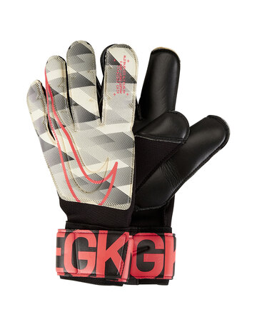 Adult GK Grip GFX