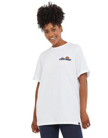 Womens Talomy T-shirt