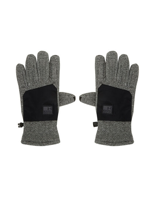 CGI Fleece Gloves