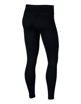 Womens Power Essential HBR Tight